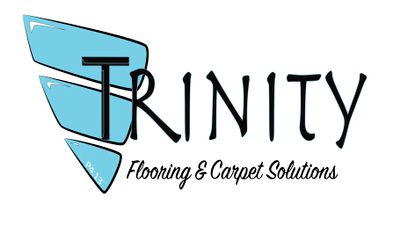 Avatar for Trinity janitorial of Memphis
