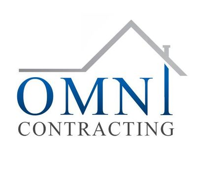 Avatar for Omni Contracting Inc.