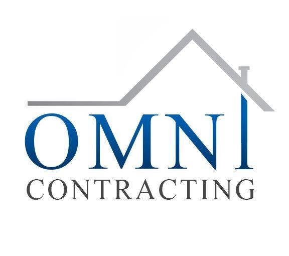 Omni Contracting Inc.