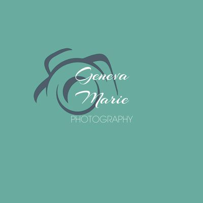 Avatar for Geneva Marie Photography