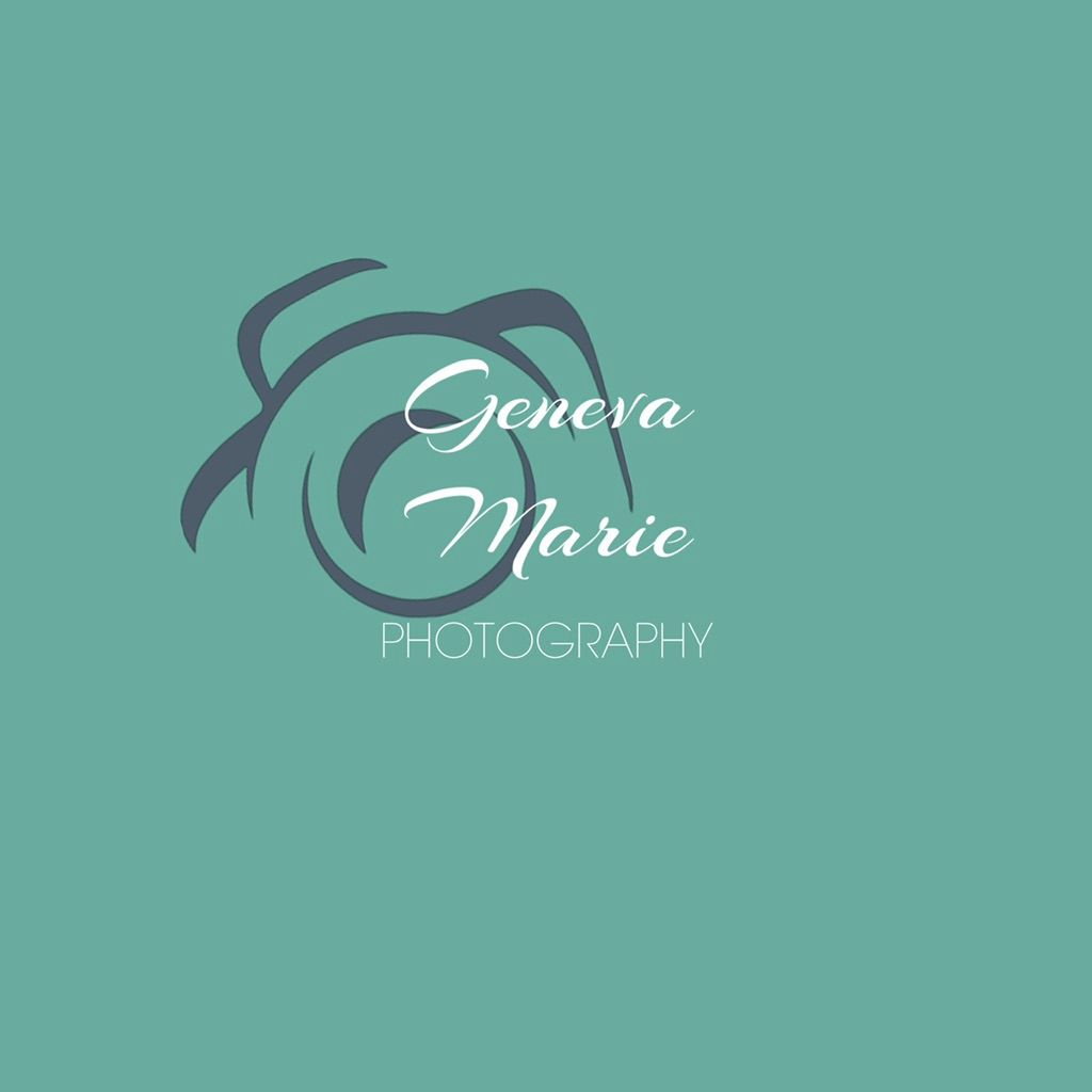 Geneva Marie Photography
