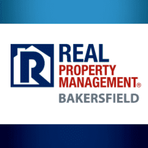 Avatar for Real Property Management Bakersfield