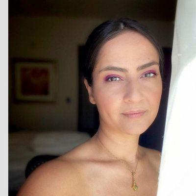 Avatar for Neda Photography