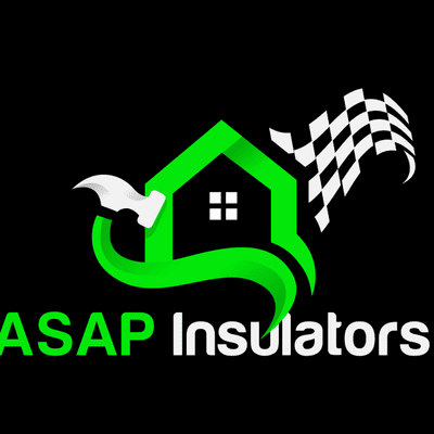 Avatar for ASAP Insulators Inc
