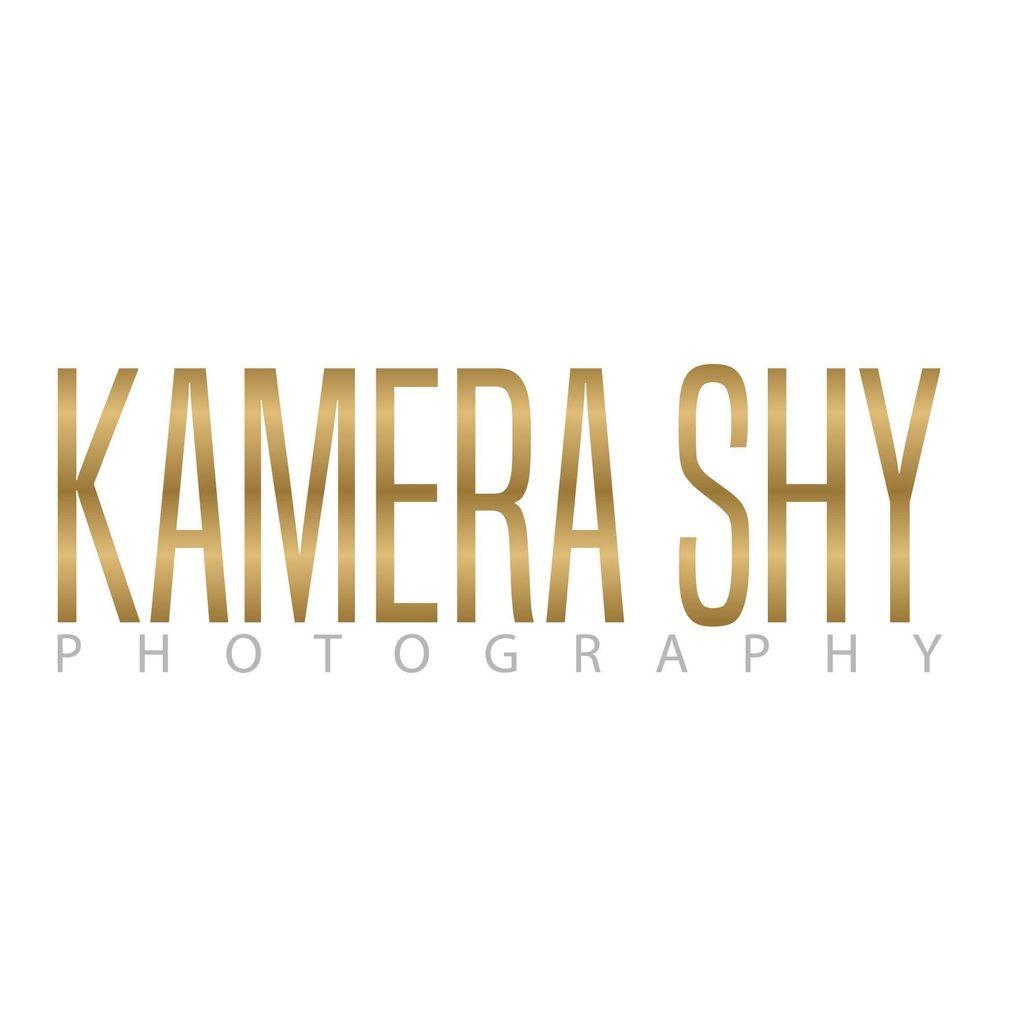 KameraShy Photography