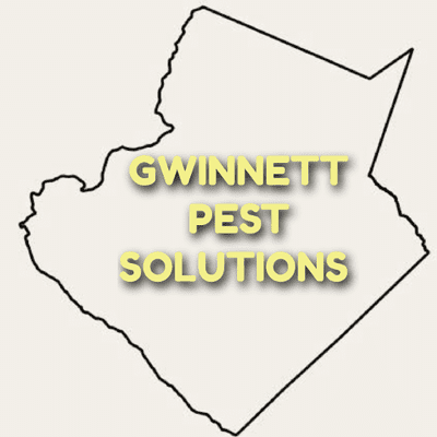 Avatar for Gwinnett pest solutions