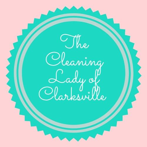 The Cleaning Lady of Clarksville