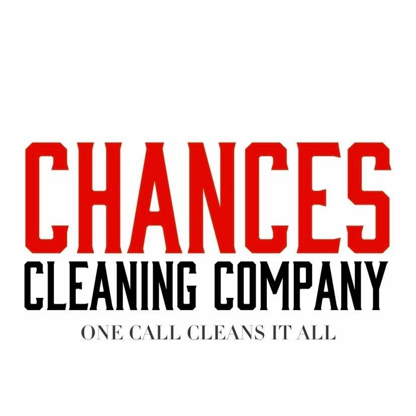 Chances Cleaning Company