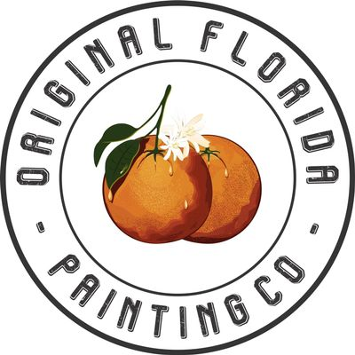 Avatar for Original Florida Painting Co