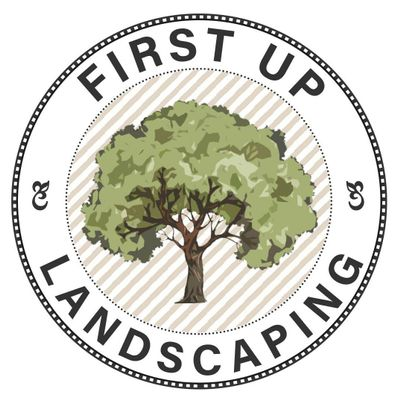 Avatar for First Up Landscaping