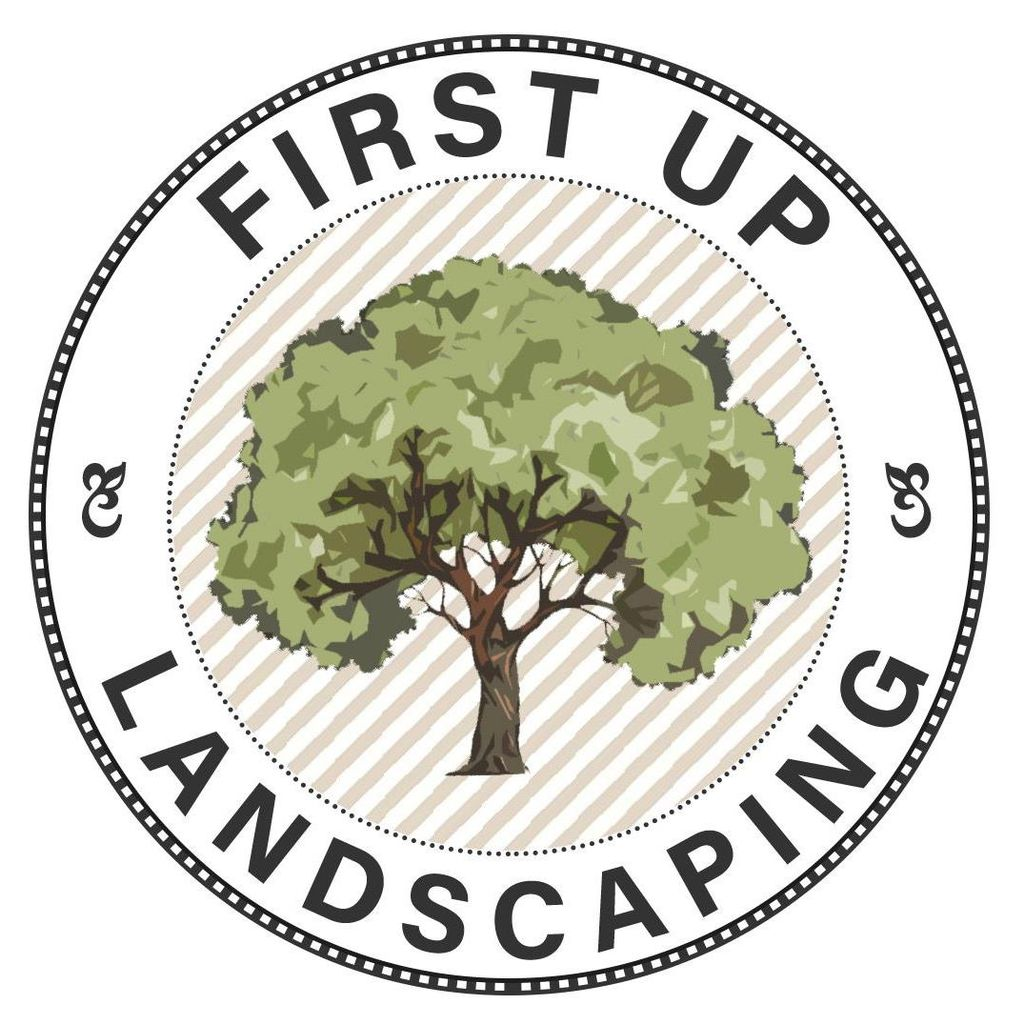 First Up Landscaping