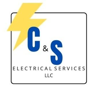 C&S Electrical Services LLC