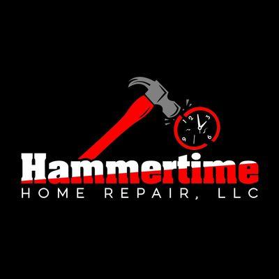 Avatar for Hammertime Home Repair llc