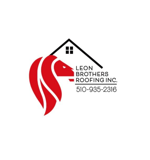 Leon Brothers Roofing Company Inc.