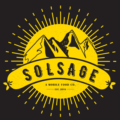Avatar for Solsage Food Truck