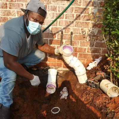 Avatar for Plumbing RDPServices LLC