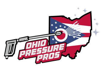 Avatar for Ohio Pressure Pros