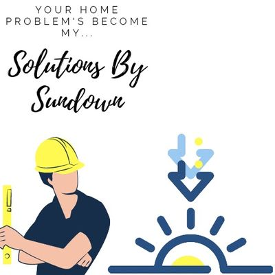 Avatar for Solutions by Sundown