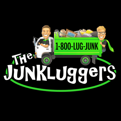 Avatar for Junkluggers of North Tampa Bay
