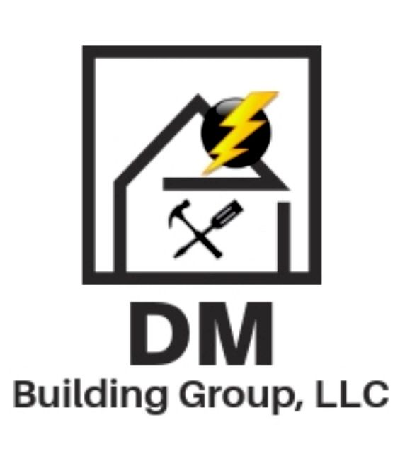 DM Building Group LLC