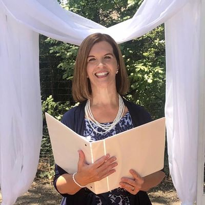 Avatar for Sonoma Wine Country Wedding Officiant