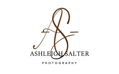 Avatar for Ashleigh Salter Photography