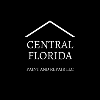 Avatar for Central Florida Paint and Repair