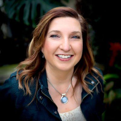 Avatar for Mary Helen Coaching, LLC