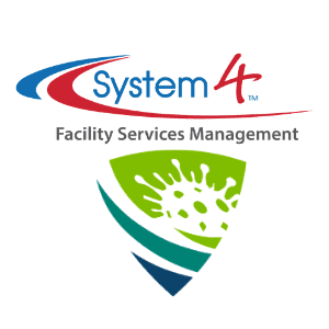 Avatar for System4 IPS