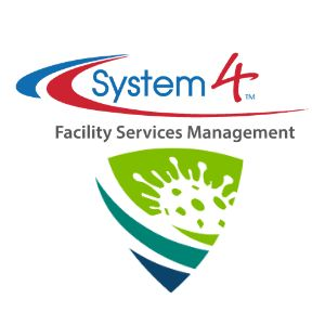 System4 IPS