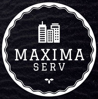 Avatar for Max Serv Corp