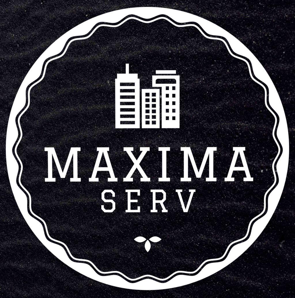 Max Serv Corp
