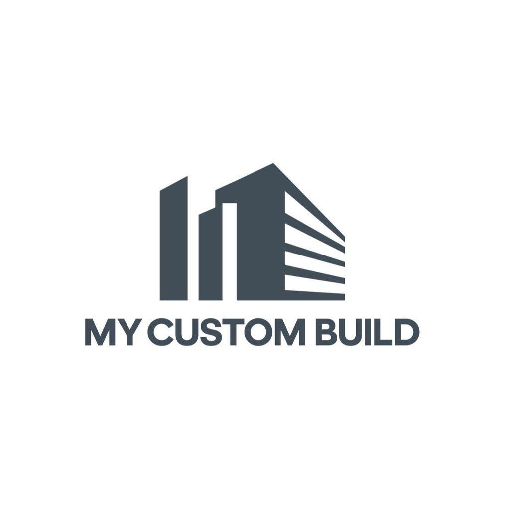 My Custom Build llc