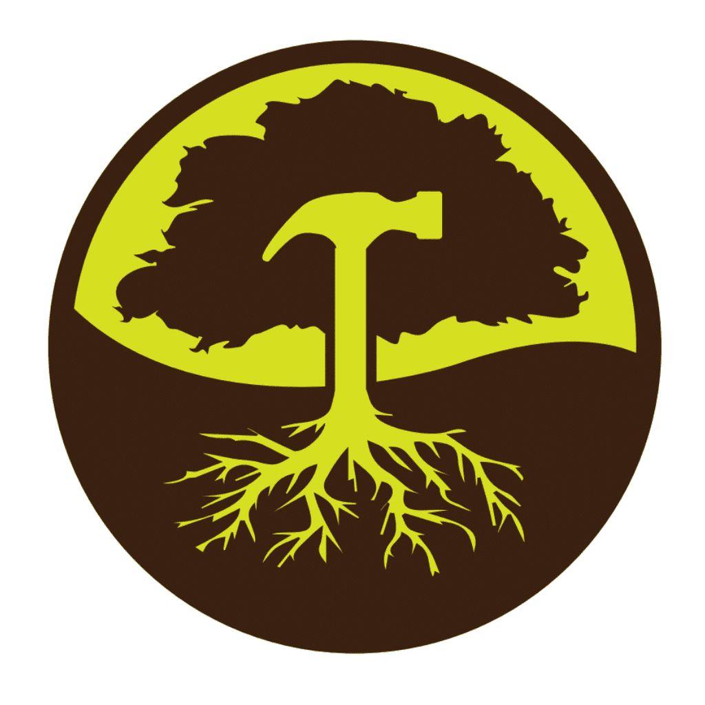 TerraPros LLC
