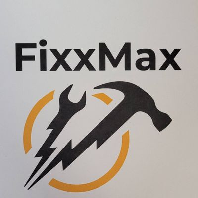 Avatar for FixxMax