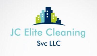 Avatar for JC Elite Cleaning Svc LLC