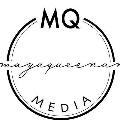 Avatar for Maya Queenan Media