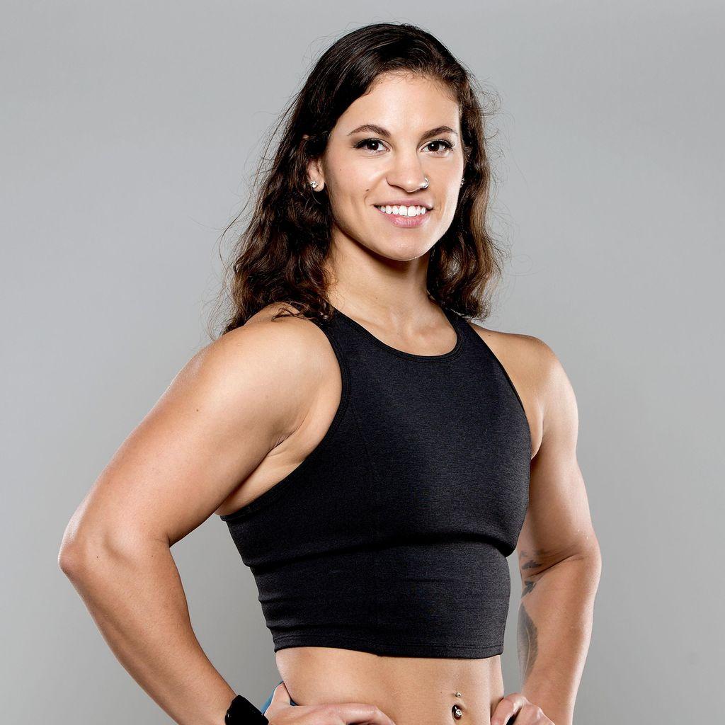 MariahLyn Fitness LLC