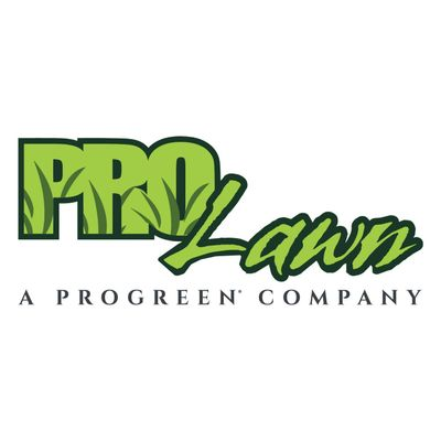 Avatar for ProLawn Turf