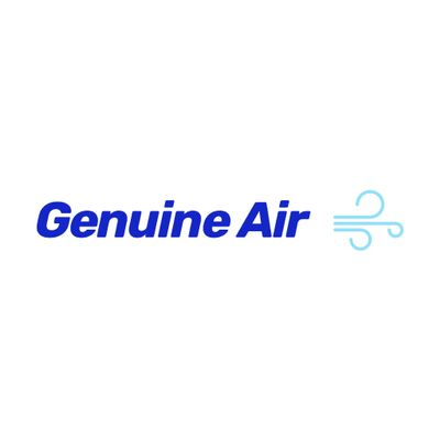 Avatar for Genuine Air llc