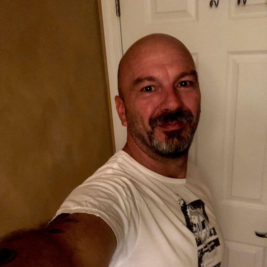 Amoroso Handyman Services
