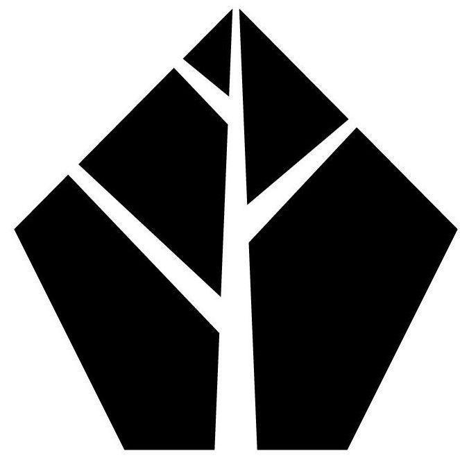 Mabry Landscape Contractors LLC