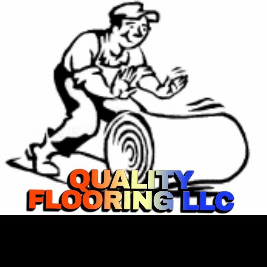 Quality floors LLC