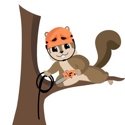Avatar for Lake Breeze Tree Services