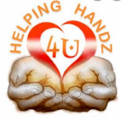 Avatar for Helping Handz