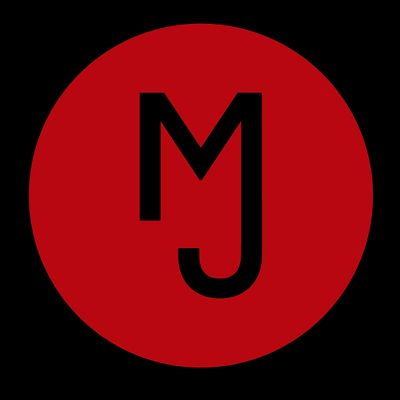 Avatar for MJ's Piano Tuning & Repair, Inc.