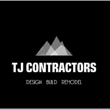 Avatar for TJ Contractors