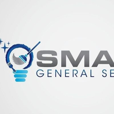 Avatar for SMART GENERAL SERVICES