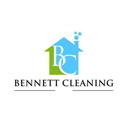 Bennett Cleaning