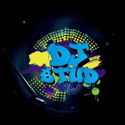 Avatar for DJ Stud Music